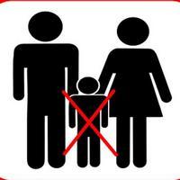 Почему муж не хочет ребёнка
