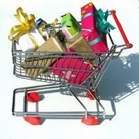 Как не попасть в сети зимних распродаж