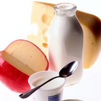 Рецепты продуктов домашнего приготовления