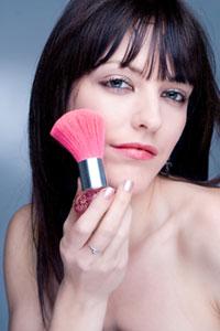 5 самых частых ошибок в макияже