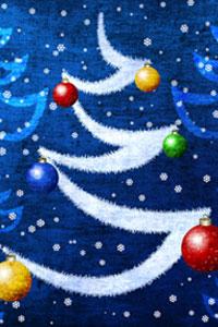 История и обычаи празднования Нового года