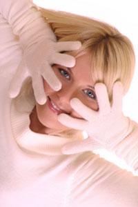 Как правильно ухаживать за кожей лица в холодное время