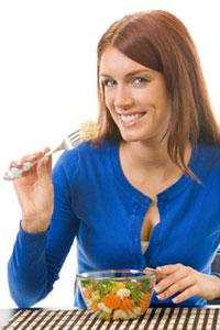 Здоровый желудок без хлопот и забот