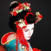 5 уроков обольщения от гейши