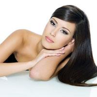 Як ламінувати волосся в домашніх умовах