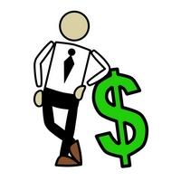 6 причин, почему мужчина должен зарабатывать больше женщины