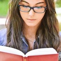 3 шага к скоростному чтению