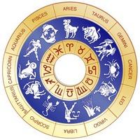 Что такое хорарная астрология
