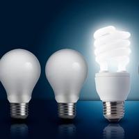 Насколько безопасны энергосберегающие лампы