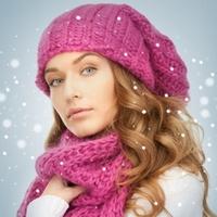 9 особливостей догляду за шкірою обличчя взимку