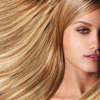 Волосы - наша связь с Космосом