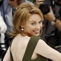 Оголённая спина - новая мода среди знаменитостей