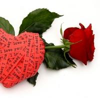 Что интересного придумать к дню Валентина?