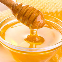 Как правильно хранить мёд и как его выбирать