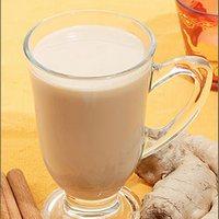Как сварить масала чай