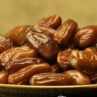 Финики: польза и рецепты блюд