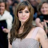 Анджелина Джоли: «Я снова беременна!»