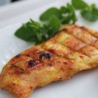 Маринады для мягкого и сочного мяса