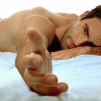 Мужские сны: что они значат?