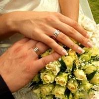 25 лет - наилучший возраст для бракосочетания