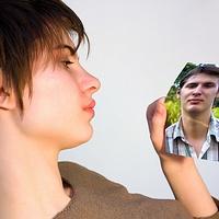 Женский темперамент и длительные командировки мужа
