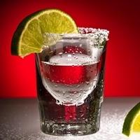 Почему нас тянет выпить