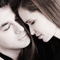 Брак полезен для здоровья и увеличивает среднюю продолжительность жизни