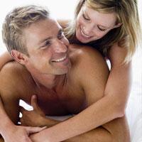 Что поможет мужчинам наладить сексуальную жизнь