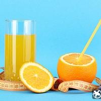 Как приготовить и подать домашний лимонад