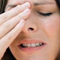 Плач заложен в человеческом генотипе