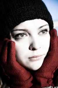 Депрессия и как от нее избавиться