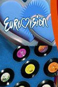 Великобритания выбрала участника Евровидения