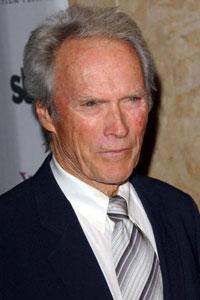 Клинт Иствуд получил премию Каннского кинофестиваля