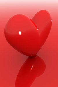 Делаем подарки ко Дню Святого Валентина своими руками