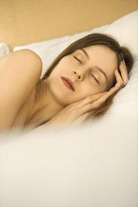 Польза качественного отдыха