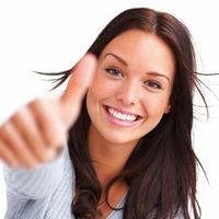 Несколько проверенных способов, как поднять себе настроение