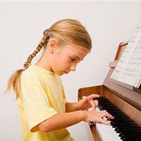 Музыкальный слух у детей: откуда он берётся?