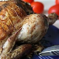 Мясные блюда к празднику: вкусно и полезно