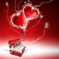 Как интересно отметить День всех влюбленных