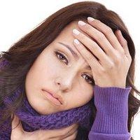 Женщины убедительнее мужчин симулируют болезнь