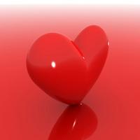 3 легенды ко Дню Святого Валентина