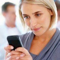 Причины популярности мелодий-паразитов на наших телефонах