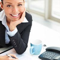 Как совместить деловую карьеру с рождением ребёнка