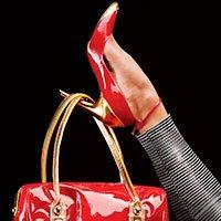 80 секретов современных модниц
