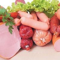 Глутамат натрия: улучшает вкус, но вызывает привыкание