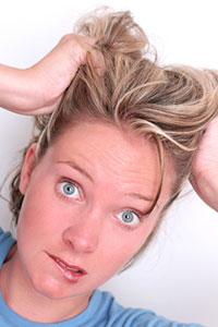 10 психологических женских страхов