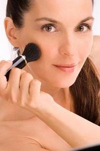 5 порад ідеального макіяжу від професійного візажиста