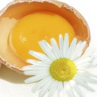 Антицеллюлитные и питательные обёртывания для кожи