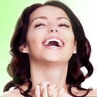 Смех помогает восстановить память