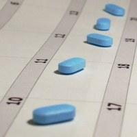 Беременность после гормональных контрацептивов
